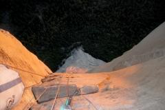 acvistext2007yosemite1015_07