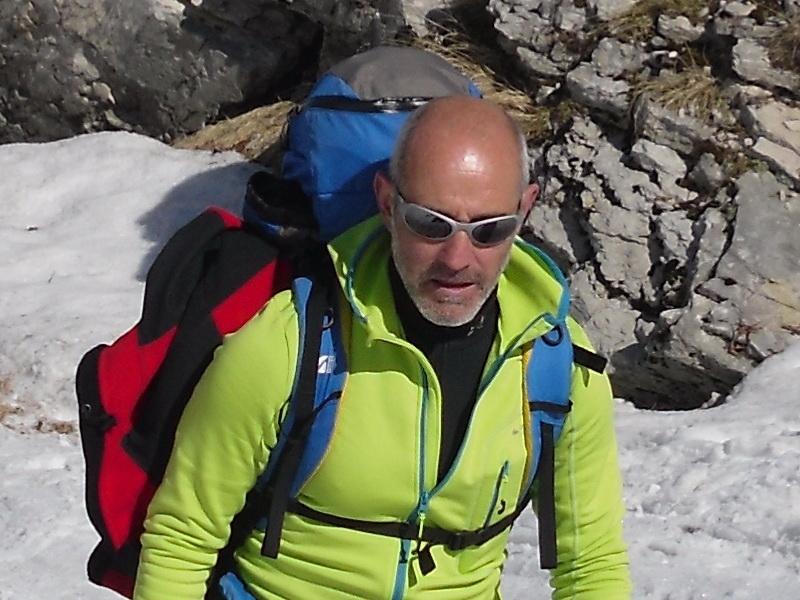 Marcello Befani