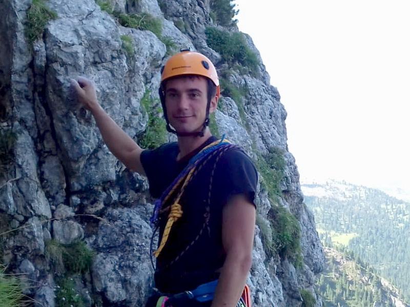 Luca Maruffi