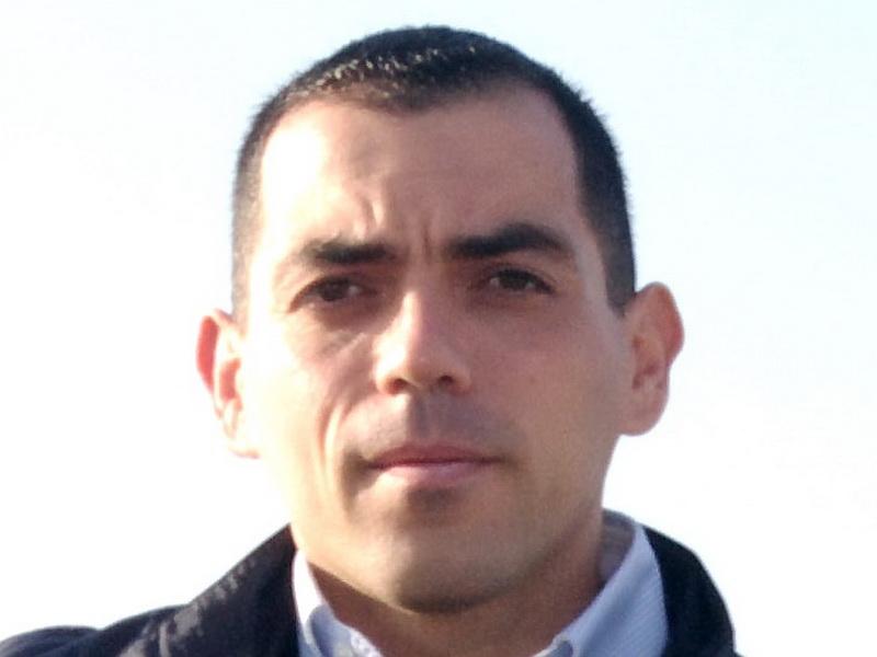 Andrea Ragonesi