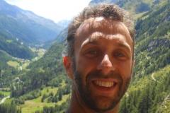 Alessandro Coffaro