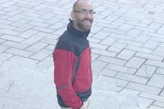 Stefano Ianni