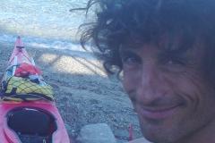 Agostino Martinelli