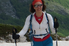 Ludovica Piacentini